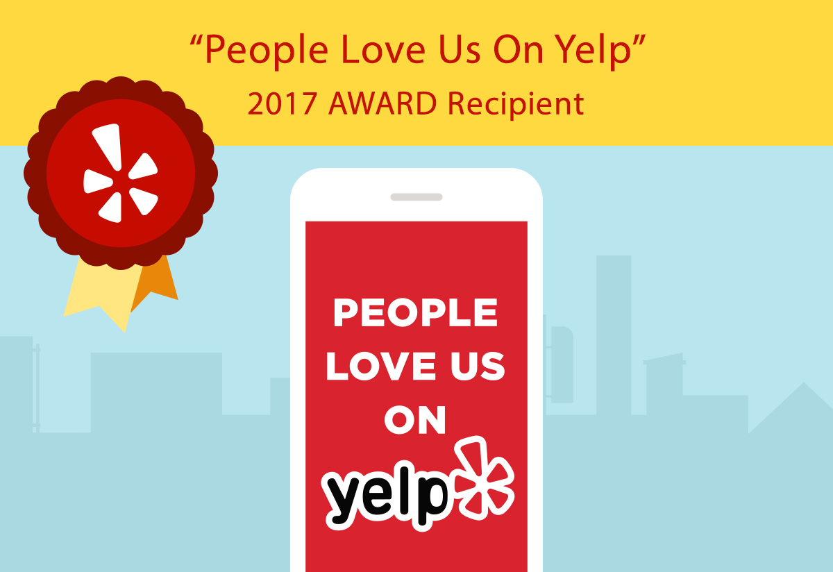 Cert-A-Roof-2017-Award-People-Love-Us-On-Yelp