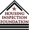 Housibng Inspection Foundation logo affiliates page