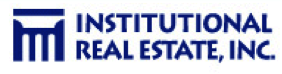 International real estate logo affiliates page