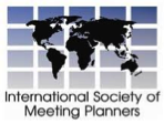 international society of meeting planners logo affiliates page